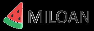 samrt-pozyczka-logo